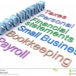 accounting-tax-payroll-services-words-row-personal-small-business-41009377